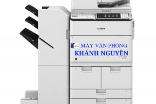 Bí quyết mua máy photocopy cũ không bị hớ