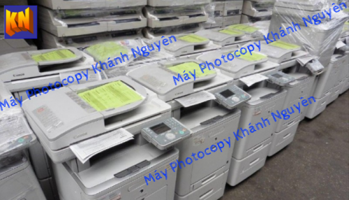 mua-may-photocopy