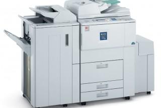 4 cách sử dụng máy photocopy hiệu quả