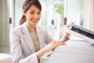 Máy photocopy khi mua cần lưu ý những gì?