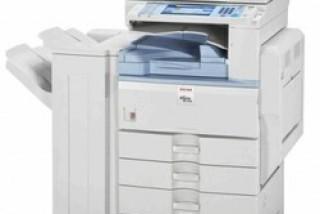 Cách lựa chọn và thuê máy photocopy sao cho hiệu quả nhất