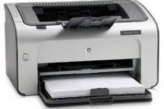Những lợi ích khi sử dụng dịch vụ thuê máy photocopy