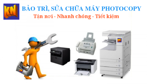 thue_may_photocopy