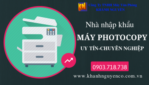 cho-thue-may-photocopy-gia-re-tai-tphcm