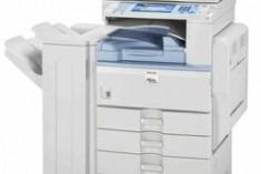 Máy photocopy như thế nào là phù hợp với văn phòng nhỏ