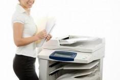 Máy photocopy nào tốt?