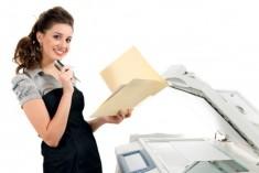 Tiết kiệm với dịch vụ thuê máy photocopy trọn gói.