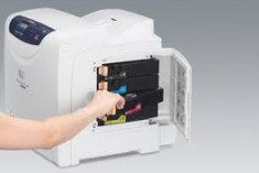 Bí quyết chọn mực máy photocopy tốt nhất
