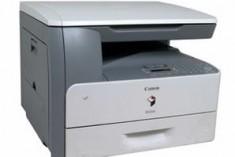 Máy photocopy canon iR 1024 được đánh giá như thế nào?