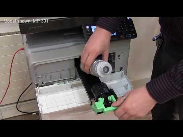 cach-thay-hop-muc-may-photocopy-toshiba