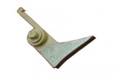 Cò tách giấy Ricoh Aficio 1035/1045 Bộ 7 con