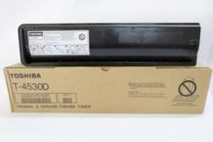 Mực Toshiba E-255/305