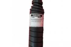 Mực Toshiba E-352/452