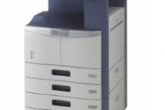 Toshiba E-Studio 205/255/305