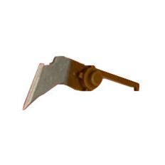 Cò tách giấy Ricoh Aficio MP-4000 bộ 7 con