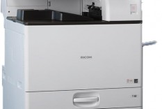 Ricoh MP 4054/5054