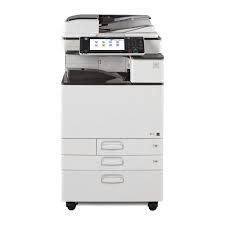 Máy photocopy Ricoh MP 2554/3054