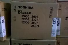 Toshiba E-Studio 2507