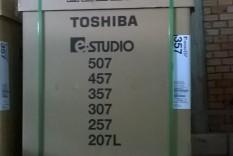 Toshiba E-Studio 357